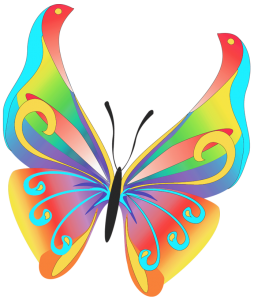 butterfly-clip-art-cliparts-2015-tee-wallpapers-11