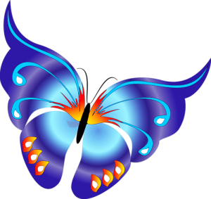 butterfly_png_nisanbovfse5